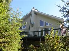 House for sale in Lac-Supérieur, Laurentides, 364, Chemin  Racine, 17111369 - Centris