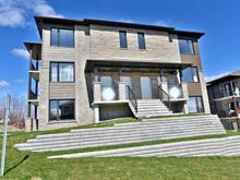 Condo à vendre à La Haute-Saint-Charles (Québec), Capitale-Nationale, 1500, Rue des Abatis, 9636486 - Centris