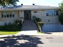 Maison à vendre à Côte-Saint-Luc, Montréal (Île), 7493, Chemin  Pineview, 22506585 - Centris