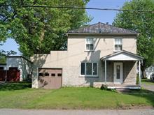 House for sale in Berthierville, Lanaudière, 961, Rue  De Montcalm, 19349060 - Centris