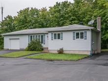 Maison à vendre à L'Islet, Chaudière-Appalaches, 7, Rue des Bois-Francs, 10186063 - Centris