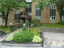 Condo for sale in Victoriaville, Centre-du-Québec, 5, Carré  Charles-Beauchesne, apt. 301, 14485384 - Centris