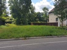 Terrain à vendre à Blainville, Laurentides, 16, Rue des Lotus, 28368718 - Centris