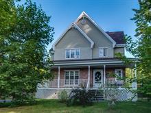 Maison à vendre à Mirabel, Laurentides, 11395, Rue de la Topaze, 27400639 - Centris
