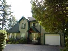 Maison à vendre à Sainte-Béatrix, Lanaudière, 541, Avenue  Lac-Cloutier Sud, 24236870 - Centris