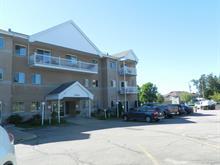Condo for sale in Chicoutimi (Saguenay), Saguenay/Lac-Saint-Jean, 1950, Rue des Roitelets, apt. 324, 27215701 - Centris