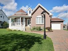 Maison à vendre à Baie-Comeau, Côte-Nord, 468, Rue  De Puyjalon, 25542783 - Centris