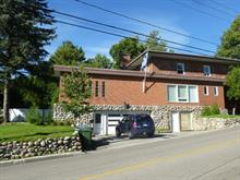 Triplex for sale in Chicoutimi (Saguenay), Saguenay/Lac-Saint-Jean, 2649 - 2653, Rue  Roussel, 9097432 - Centris
