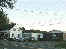 Bâtisse commerciale à vendre à Wickham, Centre-du-Québec, 683B, Rue  Blanchard, 13381965 - Centris
