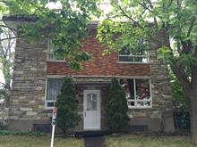 Maison à vendre à Rivière-des-Prairies/Pointe-aux-Trembles (Montréal), Montréal (Île), 12670, 55e Avenue (R.-d.-P.), 23930259 - Centris