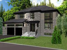 Maison à vendre à Terrebonne (Terrebonne), Lanaudière, boulevard  Carmel, 17302287 - Centris