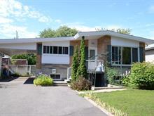 Maison à vendre à Le Vieux-Longueuil (Longueuil), Montérégie, 3216, Rue  Soissons, 15105409 - Centris