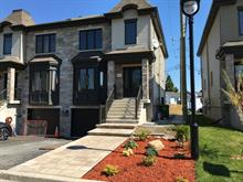 Maison à vendre à Rivière-des-Prairies/Pointe-aux-Trembles (Montréal), Montréal (Île), 12289, Rue  La Galissonnière, 11605655 - Centris