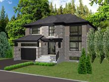 House for sale in Terrebonne (Terrebonne), Lanaudière, boulevard  Carmel, 21494693 - Centris