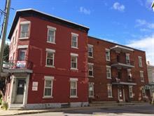 Income properties for sale in Trois-Rivières, Mauricie, 676 - 680, Rue  Bonaventure, 12500687 - Centris