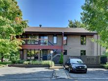 Condo for sale in Sainte-Foy/Sillery/Cap-Rouge (Québec), Capitale-Nationale, 1494, Rue  Jean-Royer, 20416821 - Centris