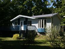 House for sale in Sainte-Sophie, Laurentides, 300, Rue  Évelyne, 23152521 - Centris