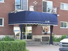 Condo / Apartment for rent in Lachine (Montréal), Montréal (Island), 505, 32e Avenue, apt. 410, 21754662 - Centris