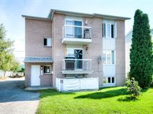 Quadruplex à vendre à Saint-Jérôme, Laurentides, 235 - 241, Rue de la Comtesse, 13321726 - Centris