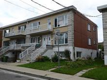 Triplex for sale in Montréal-Nord (Montréal), Montréal (Island), 11356, Avenue  Éthier, 18216265 - Centris