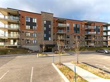 Condo for sale in Beauport (Québec), Capitale-Nationale, 107, Rue des Pionnières-de-Beauport, apt. 404, 14534506 - Centris