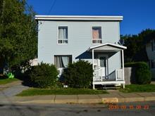 Maison à vendre à Trois-Rivières, Mauricie, 15, Rue  Saint-Lazare, 28465180 - Centris