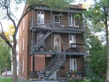 Condo à vendre à La Cité-Limoilou (Québec), Capitale-Nationale, 1298, Avenue  De Vitré, 21929052 - Centris