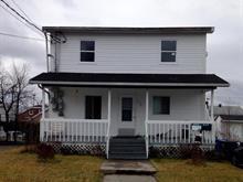Duplex for sale in Thetford Mines, Chaudière-Appalaches, 436, 11e Rue, 25597641 - Centris