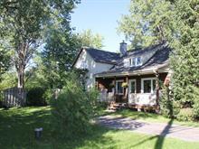 Maison à vendre à Vaudreuil-Dorion, Montérégie, 1032, Route  De Lotbinière, 13209565 - Centris