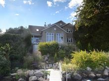 Maison à vendre à Saint-Alphonse-Rodriguez, Lanaudière, 100, Rue des Monts, 19132406 - Centris