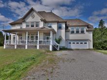 Maison à vendre à Sainte-Sophie, Laurentides, 441, Chemin de l'Achigan Sud, 25699316 - Centris