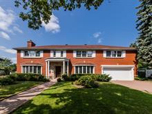 House for sale in Mont-Royal, Montréal (Island), 1965, Chemin  Dumfries, 21287926 - Centris