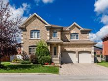 Maison à vendre à Dollard-Des Ormeaux, Montréal (Île), 27, Rue des Arbres, 22497118 - Centris