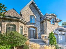 Maison à vendre à Saint-Bruno-de-Montarville, Montérégie, 4126, Rue de l'Orchidée, 12031551 - Centris