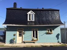 House for sale in Château-Richer, Capitale-Nationale, 166, Rue de l'Église, 28957697 - Centris