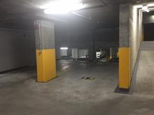 Terrain à vendre à Ville-Marie (Montréal), Montréal (Île), Rue  Crescent, 26991568 - Centris
