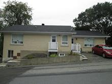 Triplex for sale in Saint-Georges, Chaudière-Appalaches, 265 - 275, 133e Rue, 18417259 - Centris
