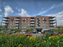 Condo for sale in Beauport (Québec), Capitale-Nationale, 107, Rue des Pionnières-de-Beauport, apt. 406, 10483696 - Centris