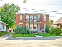 Quadruplex à vendre à Saint-Hyacinthe, Montérégie, 14385 - 14415, Avenue  Lambert-Grenier, 17451031 - Centris