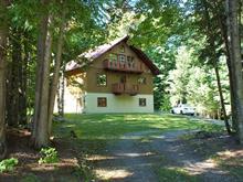 Maison à vendre à Lac-Simon, Outaouais, 101, Chemin du Ruisseau, 24226456 - Centris