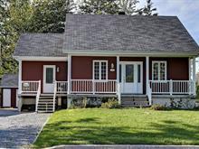 Maison à vendre à Sainte-Catherine-de-la-Jacques-Cartier, Capitale-Nationale, 26, Rue  Héloïse, 23258697 - Centris