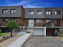 Maison à vendre à Saint-Laurent (Montréal), Montréal (Île), 3220, Rue  Jean-Bouillet, 26265323 - Centris