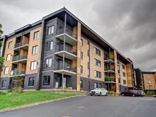 Condo for sale in Charlesbourg (Québec), Capitale-Nationale, 4820, 5e Avenue Est, apt. 310, 27036580 - Centris