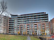 Condo / Appartement à louer à La Cité-Limoilou (Québec), Capitale-Nationale, 650, Avenue  Wilfrid-Laurier, app. 210, 13075924 - Centris