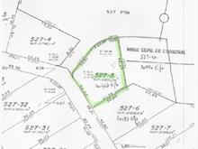 Lot for sale in Saint-Raymond, Capitale-Nationale, Rue des Tournesols, 10824962 - Centris