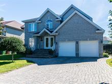 House for sale in Pierrefonds-Roxboro (Montréal), Montréal (Island), 18562, Rue  Lagrange, 14954268 - Centris