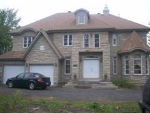 Maison à vendre à Saint-Colomban, Laurentides, 154, Rue du Bonniebrook, 18500879 - Centris