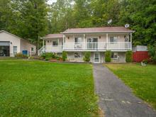 Maison à vendre à La Pêche, Outaouais, 28, Chemin  Leduc, 25720809 - Centris