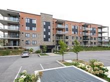 Condo à vendre à Beauport (Québec), Capitale-Nationale, 107, Rue des Pionnières-de-Beauport, app. 403, 24444616 - Centris