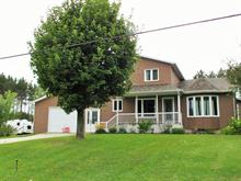 House for sale in Notre-Dame-de-Lourdes, Centre-du-Québec, 266, Route  265, 22659830 - Centris